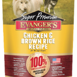 Evanger's Dog Food
