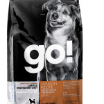 Petcurean Dog Food